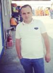 Vusal Qocayev, 30  , Sumqayit