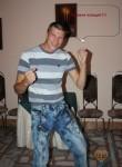 andrey, 42  , Vitebsk