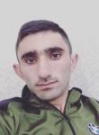 Gugo , 25  , Yerevan