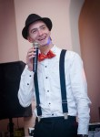 Stepan, 26  , Volzhskiy (Volgograd)