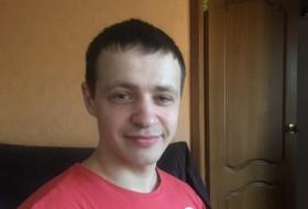 Yakov, 33 - Just Me