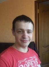Yakov, 32, Russia, Dzerzhinsk