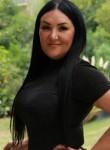 Tamara, 36  , Tbilisi
