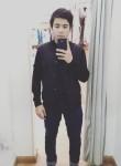 muhamed, 18 лет, Бишкек