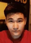 Living, 20, Astana