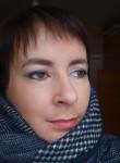 Tatyana, 37  , Kirov (Kirov)