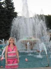 larisa, 50, Russia, Yessentuki