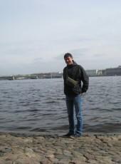 Mascarpone, 33, Russia, Moscow