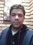 Dedo, 37  , Cairo
