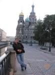 ivan, 34, Dolgoprudnyy