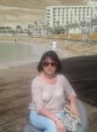 Galina, 50  , Kurakhovo