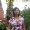 Arina, 38 - Just Me Photography 2