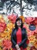 Arina, 38 - Just Me Photography 1