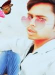 Dilip, 18  , Nagar
