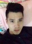 hoan, 24  , Thanh Pho Ha Long