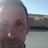 Antonio, 40  , Altavilla Vicentina