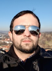 Alex , 36, Bosnia and Herzegovina, Tuzla