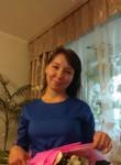 Anehka, 31, Drezna