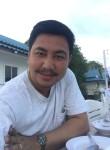 เอกบ้านเบ็ด, 32, Phetchaburi