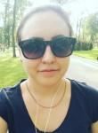 Daria, 23  , Olecko