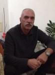 Salvatore, 55  , Marina di Schiavonea
