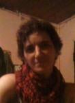 Andrea Buganem, 44  , Neuquen