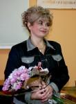 Liya, 55, Ufa