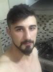 erhan, 30  , Hopa