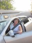 Наталья, 57  , Zolotonosha