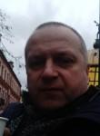 Aleksandr, 44  , Domodedovo