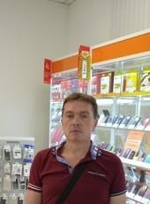 Aleksey, 48, Russia, Georgiyevsk