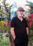 Rifat, 55  , Gebze