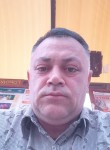 Magamed., 50  , Ryazan
