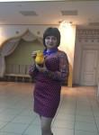 Anzhela, 53  , Dnipr