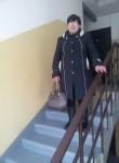 Irina, 67  , Aleysk