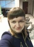 Darya, 29  , Berezovka