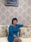 Naylya, 47  , Kazan