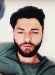 cihan, 26, Ayvalik