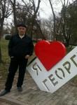 shamil, 50  , Makhachkala