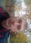 Dmitriy Uskov, 52, Saratov