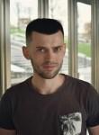 Dmitriy, 29  , Krasnodar