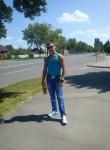 Mikhail, 28  , Drahichyn
