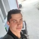 Саша, 24  , Gostynin