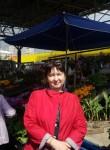 Tatyana, 65  , Khabarovsk