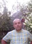 sergey, 56  , Smolensk