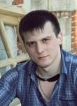 Nikolay, 30  , Tuapse