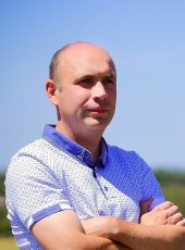 Mikhail, 53, Russia, Vladimir