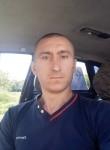 Konstantin, 27  , Pristen