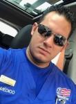 Sebastian, 48  , Mexico City
