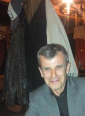 Bogdan, 50, Ukraine, Cherkasy